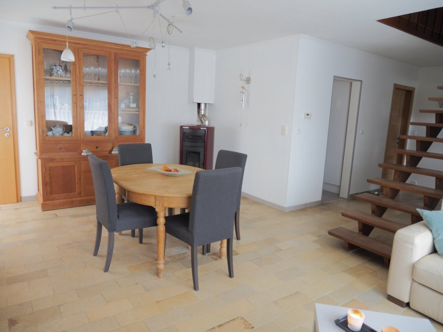 acheter maison 0 pièce 159 m² aubange photo 3