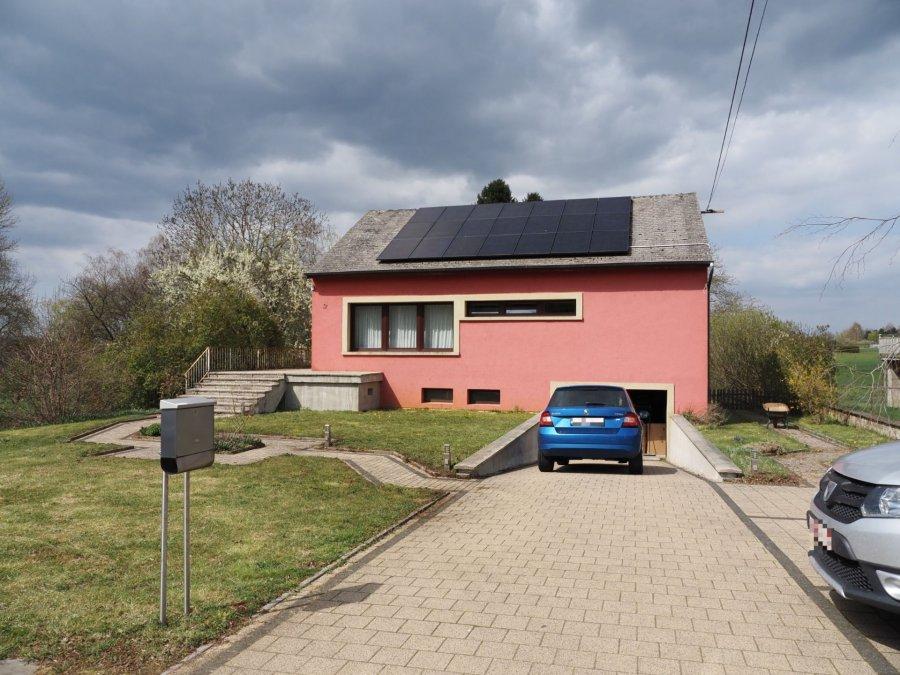 acheter maison 0 pièce 159 m² aubange photo 1