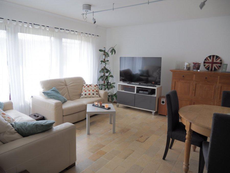 acheter maison 0 pièce 159 m² aubange photo 2