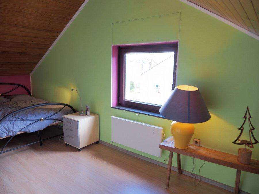 acheter maison 0 pièce 159 m² aubange photo 7