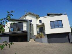 Villa à vendre F6 à Strasbourg - Réf. 5138548