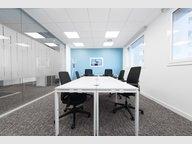 Bureau à louer à Luxembourg-Centre ville (Allern,-in-den) - Réf. 6522996