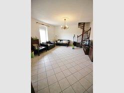 Haus zum Kauf 7 Zimmer in Villerupt - Ref. 5146740