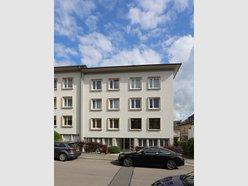 Wohnung zum Kauf 2 Zimmer in Luxembourg-Merl - Ref. 7256180