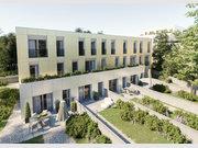 Haus zum Kauf 3 Zimmer in Esch-sur-Alzette - Ref. 6551668