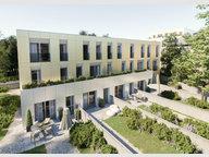 House for sale 3 bedrooms in Esch-sur-Alzette - Ref. 6551668
