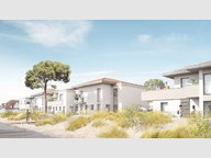 Neuf appartement F3 à Neufchâtel-Hardelot , Pas-de-Calais - Réf. 4782196