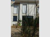 Appartement à vendre F3 à Neufchâtel-Hardelot - Réf. 4782196