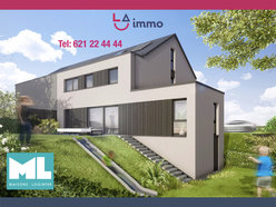 House for sale 3 bedrooms in Koerich - Ref. 6944884