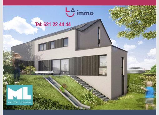 Haus zum Kauf 3 Zimmer in Koerich (LU) - Ref. 6944884