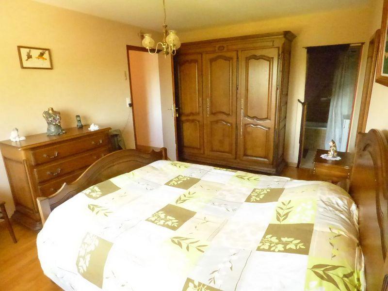 acheter maison 6 pièces 219 m² mirecourt photo 3