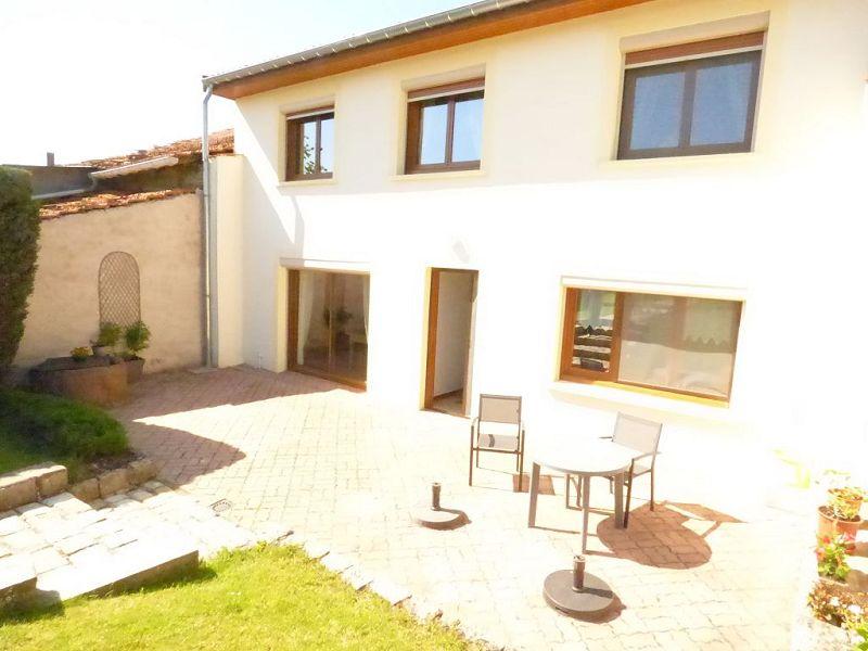 acheter maison 6 pièces 219 m² mirecourt photo 2