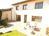 Maison à vendre F6 à Mirecourt - Réf. 6363508