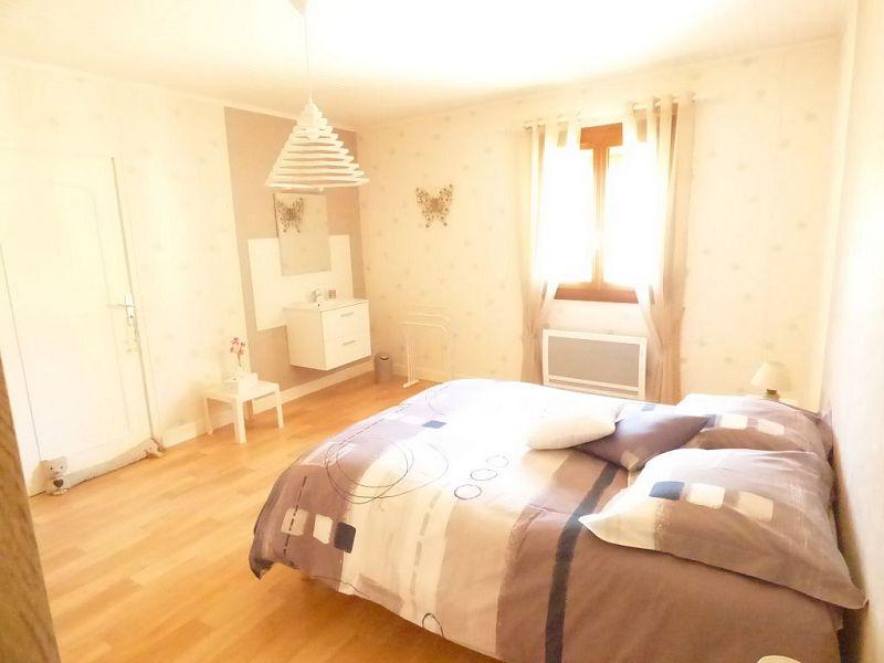 acheter maison 6 pièces 219 m² mirecourt photo 4