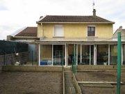 Maison à vendre F5 à Puxieux - Réf. 4921716