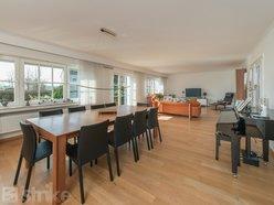 Bungalow à vendre 4 Chambres à Mersch - Réf. 4987252