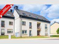 Appartement à vendre 1 Chambre à Bofferdange - Réf. 7215476