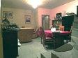 Immeuble de rapport à vendre 4 Chambres à Niederkorn - Réf. 4663668