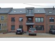 Appartement à louer 2 Chambres à Bastogne - Réf. 6310260