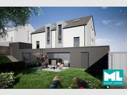 Haus zum Kauf 4 Zimmer in Reckange (Mersch) - Ref. 7231860