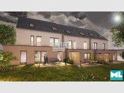 Maison à vendre 3 Chambres à Elvange (Schengen) - Réf. 6449524