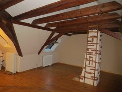 Appartement à vendre F2 à Hangenbieten - Réf. 5007732