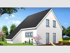 Maison à vendre F5 à Masevaux - Réf. 5138804