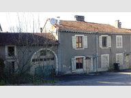 Maison à vendre F10 à Châtenois - Réf. 6322548