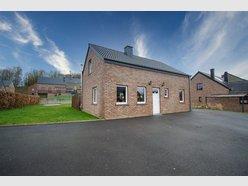 House for sale 3 bedrooms in Bertrix - Ref. 6715764