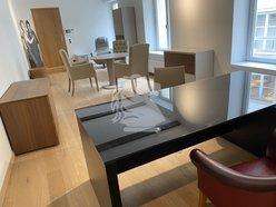 Bureau à louer à Luxembourg-Centre ville - Réf. 6916468