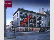 Wohnung zum Kauf 2 Zimmer in Kayl - Ref. 6265204