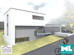 House for sale 3 bedrooms in Ettelbruck - Ref. 6687348