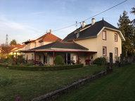 Maison à vendre à Sierentz - Réf. 5180020