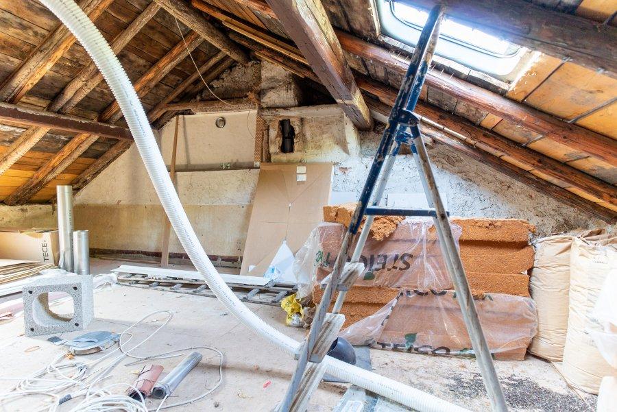 doppelhaushälfte kaufen 3 zimmer 100 m² trier foto 2