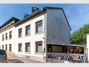 Semi-detached house for sale 3 rooms in Trier - Ref. 6912628