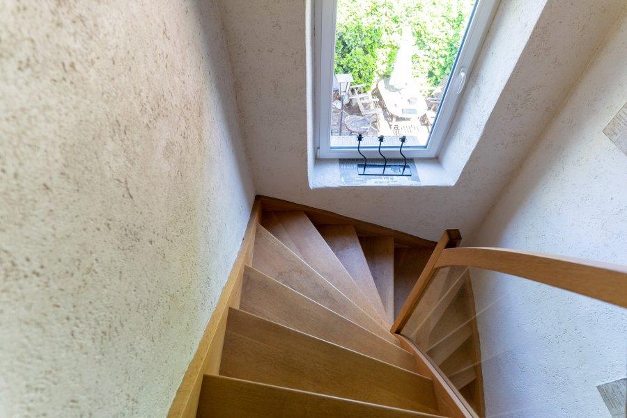 doppelhaushälfte kaufen 3 zimmer 100 m² trier foto 3