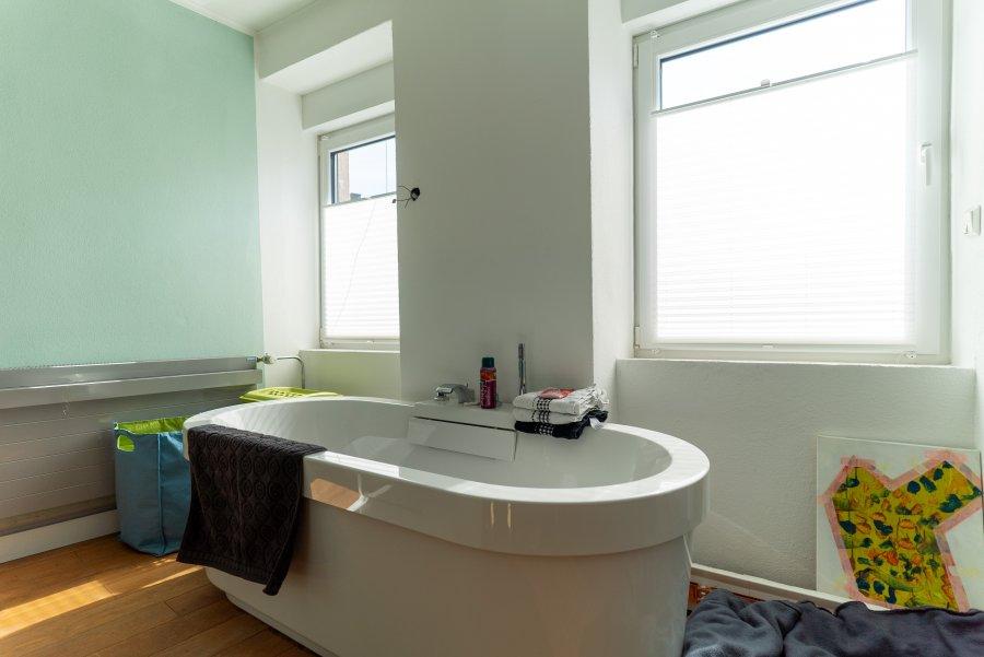 doppelhaushälfte kaufen 3 zimmer 100 m² trier foto 6