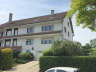 Appartement à louer 2 Chambres à Gonderange - Réf. 5208692