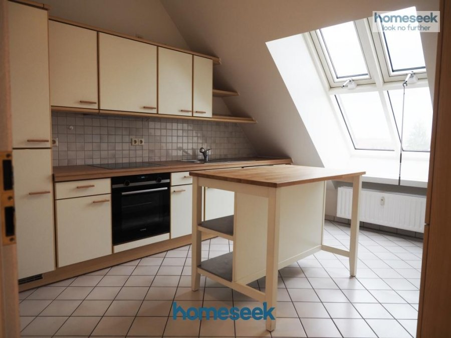 louer appartement 2 chambres 140 m² luxembourg photo 3