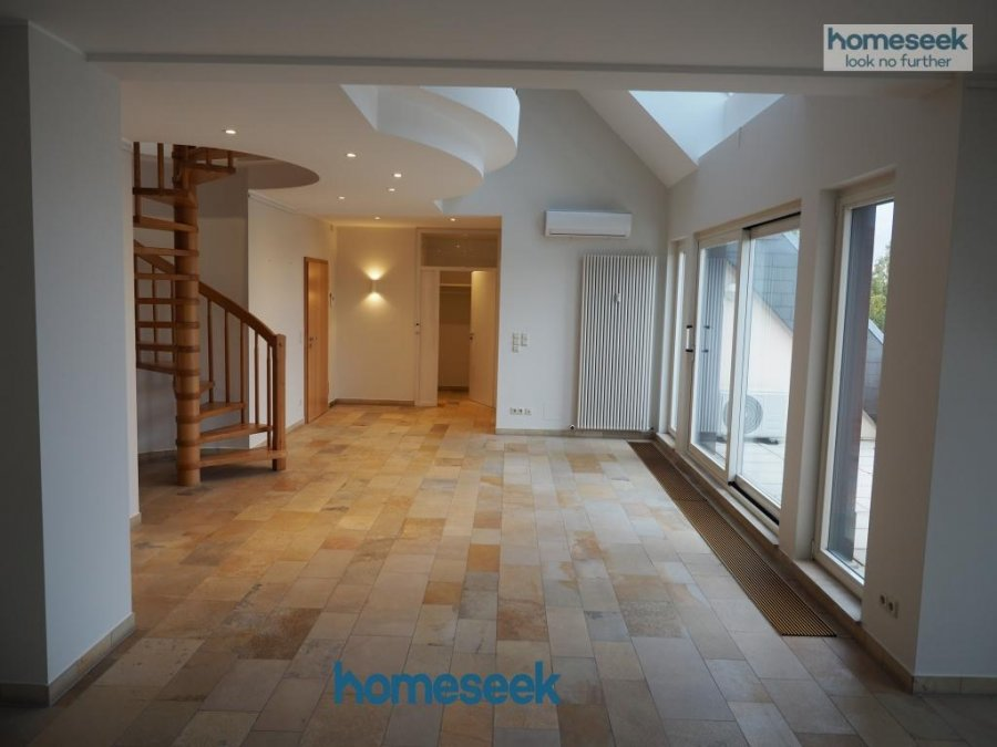 louer appartement 2 chambres 140 m² luxembourg photo 2