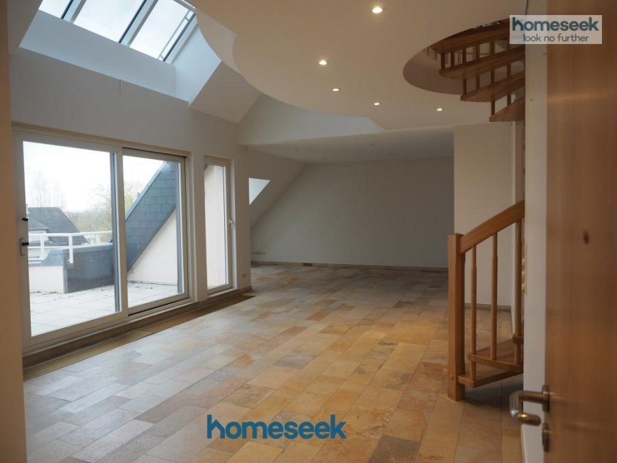 louer appartement 2 chambres 140 m² luxembourg photo 1