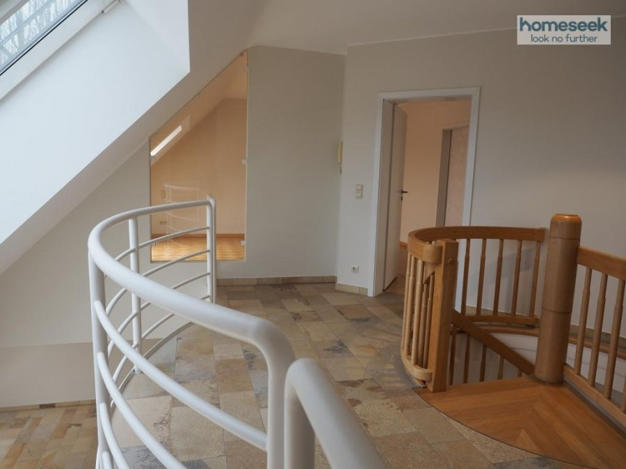 louer appartement 2 chambres 140 m² luxembourg photo 7