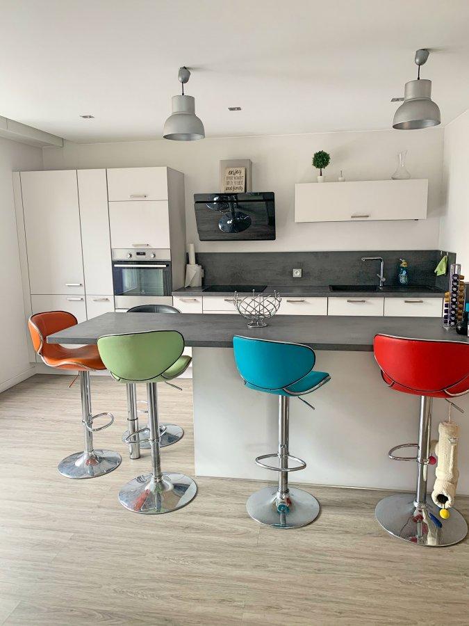 acheter appartement 3 pièces 105 m² thionville photo 2
