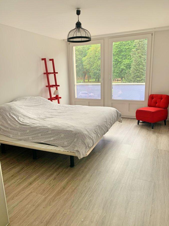 acheter appartement 3 pièces 105 m² thionville photo 7