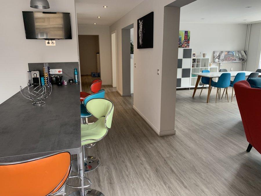 acheter appartement 3 pièces 105 m² thionville photo 5