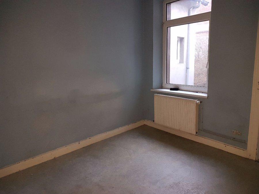 louer appartement 1 pièce 23 m² sarrebourg photo 1