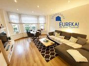 Appartement à vendre 2 Chambres à Lorentzweiler - Réf. 6666868