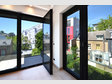 Apartment for sale 2 bedrooms in Luxembourg (LU) - Ref. 6863476