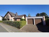 Maison à vendre 8 Pièces à Mettlach - Réf. 6933108