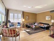 Appartement à vendre 2 Chambres à Luxembourg-Belair - Réf. 6478452